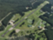 Holley Mountain Airpark