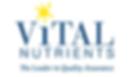 logo_vital_nutrients.png