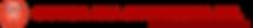 logo_crna.png