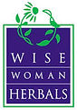 Wise Woman Herbals Logo