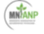 MNANP Logo