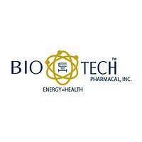 biotechpharmacalcom.jpg