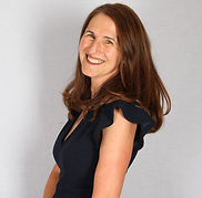 Helen's MNANP Headshot.JPG