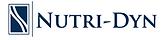 Nutri-dyn Logo