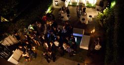 Lunarde Martins Event Co Ltd