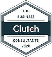 Business_Consultants_2020.png