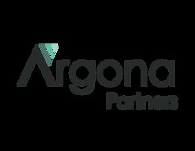 Argona-01.png