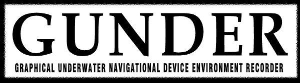 GUNDER-logo2.jpg