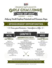 2019_golf_pg1.jpg