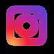 logo instagram-01.png