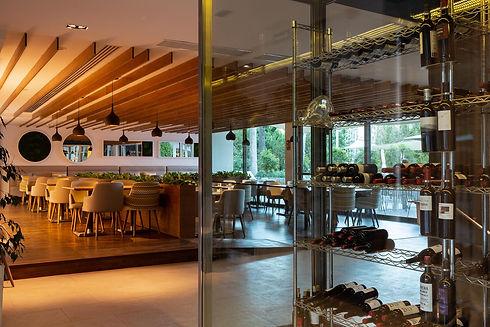 Restaurant from entry.jpg
