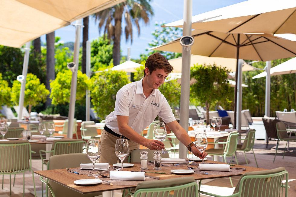 Restaurant terrace 1.jpg