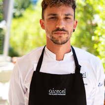Lucas Chef Airecel
