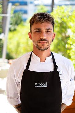 Lucas Chef.jpg