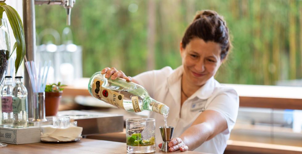 Bar staff member.jpg