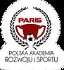 paris-logotyp.png