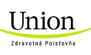 Union Poistovna Zay Zub Bratislava