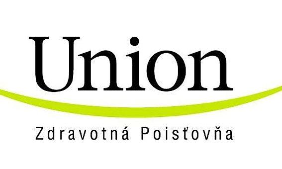 union-logo.jpg