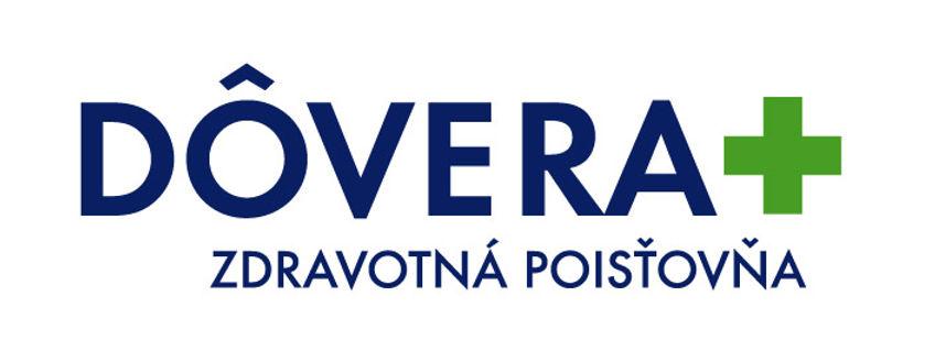 logo-zp-dovera.jpg