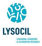 Logotipo-Lysocil-Vertical.jpg