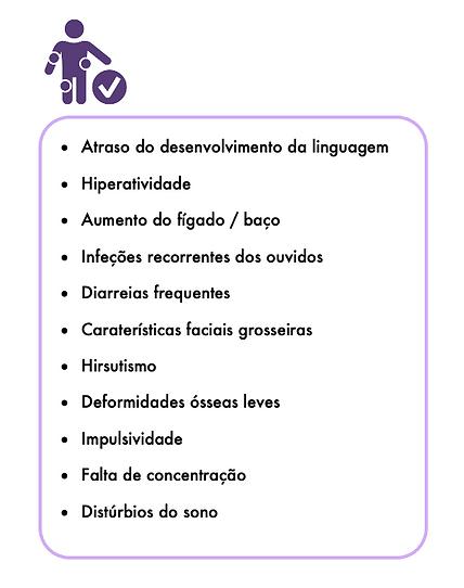 sintomas iniciais.png