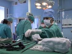Úmrtia pribúdali, situácia v nemocnici je stabilizovaná