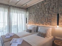 aegean-hospitality-room1-2020_8957.jpg