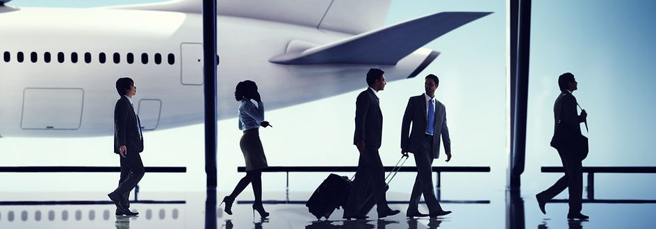 Corporate_Travel_People-1000x350.jpg