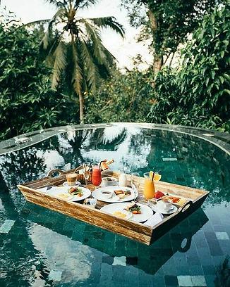 floating breakfast.jpg
