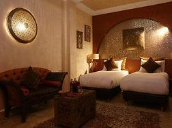 Riad Andalla Spa, Marrakech' 2.jpg