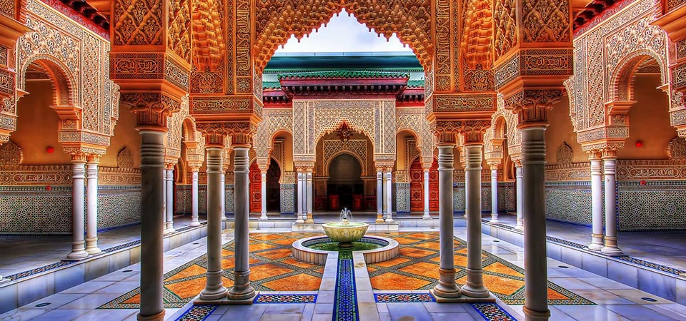 morocco architecture.jpg