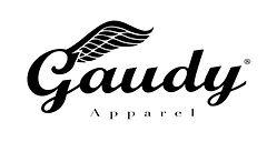 Gaudy Apparel