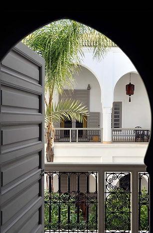 Marrakech welcome 2.jpg
