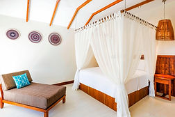 nanwi-bedroom-7605-hor-clsc.jpg