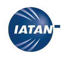 IATAN_logo-transparent.png