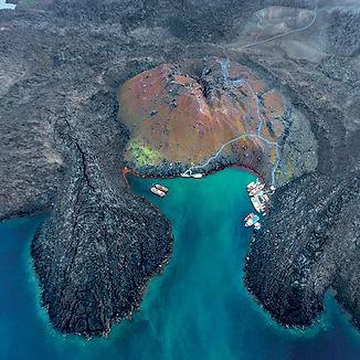 santorini volcano.jpg