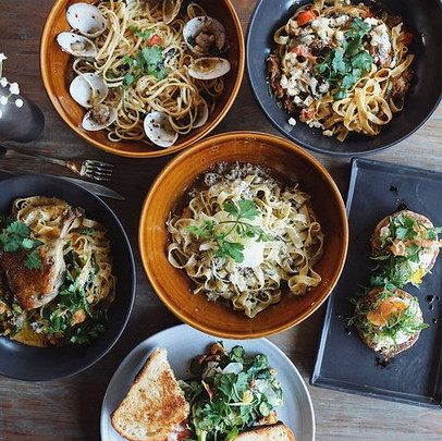 house-made-pasta.jpg
