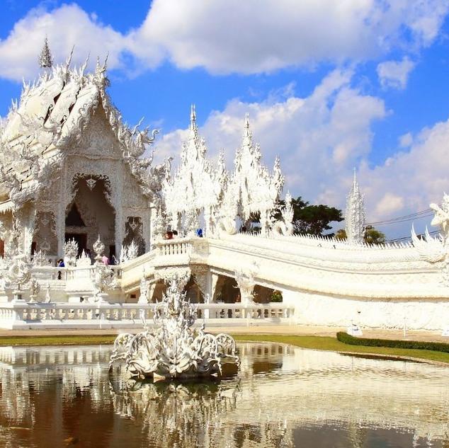 destination-chiang-rai-thailand.jpg