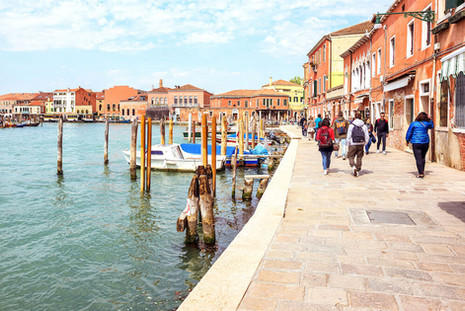 venice-places-to-visit-attractions-walki