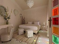Riad Andalla Spa, Marrakech'.jpg