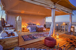 morocco camp3.jpg