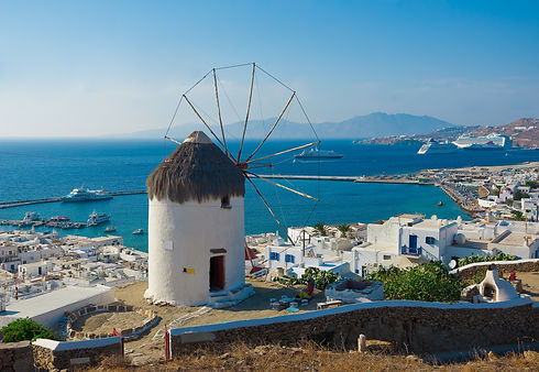 The-famous-windmill-above-the-town-of-My