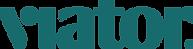 800-pixel-Viator-Logo.png
