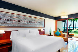 nanwi-guestroom-5399-hor-clsc.jpg