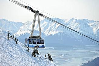winter-aerialtram-1a.jpg