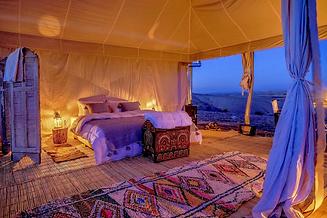 morocco camp.jpg