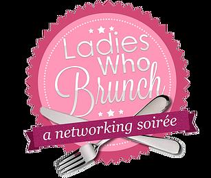 LWB Logo.png