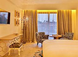 marrakech room.jpg