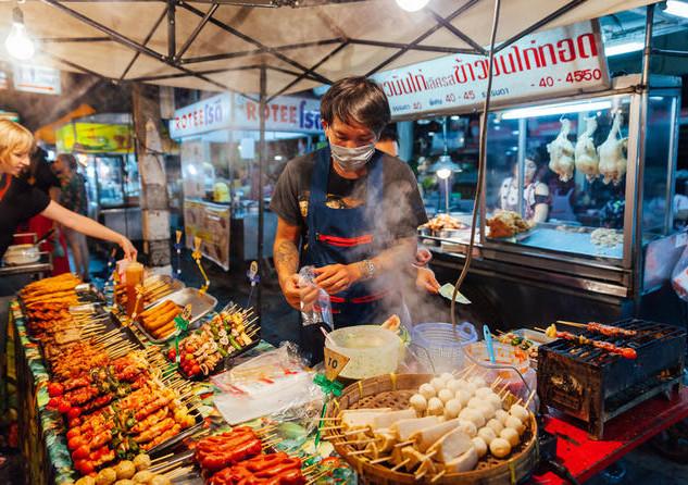 chiang-mai-food-tour-in-chiang-mai-48240
