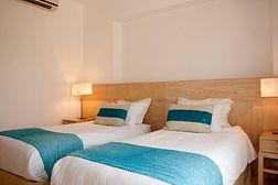 colombia villa singes beds.jpg